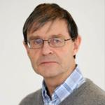 Ingar Rune Steinsland, grunnlegger og daglig leder av Labelcraft