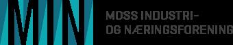 Moss Industri- og Næringsforening