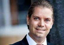Marius Gonsholt