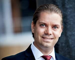Marius, Gonsholt, Handelsbanken, prognorser, økonomi, utsikter