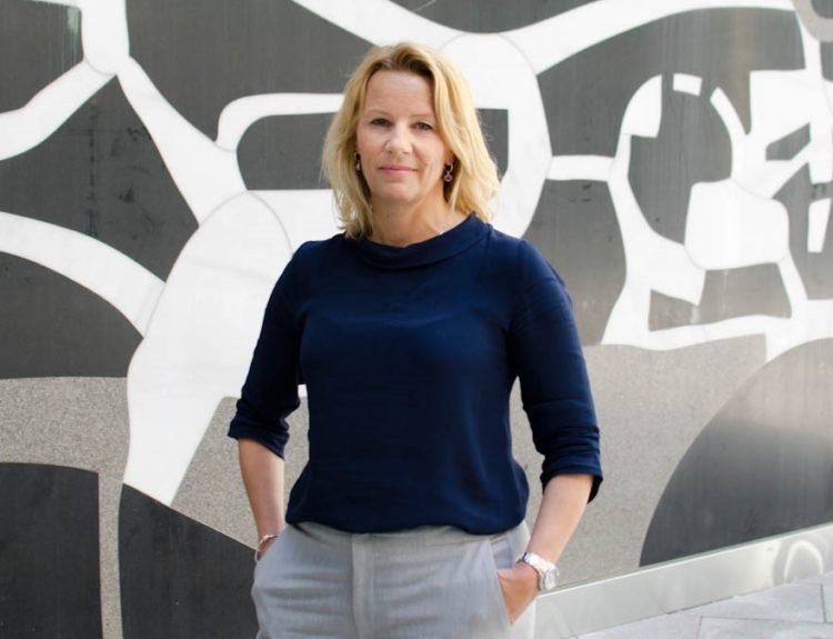 Hanne Bjørk, FFI, Forsvarets, Forskningsinstitutt